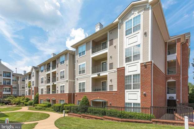Benefits of Investing In Multifamily Apartment Properties