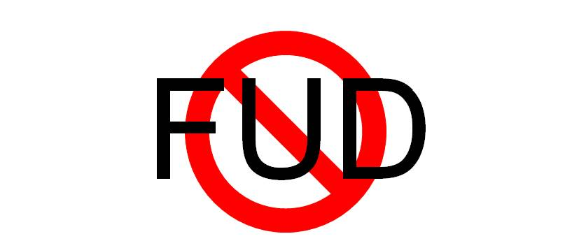 Overcoming F.U.D. (fear, uncertainty & doubt) for Apartment Investors