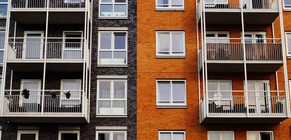 Positive Pandemic Practices for Apartment Investors
