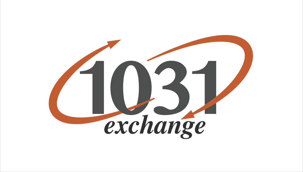 Five 1031 Exchanges Rules You Should Know