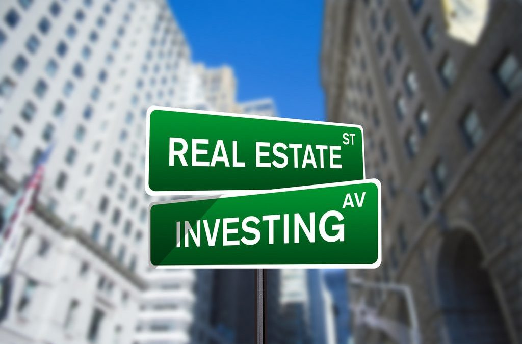 How To Become A Successful Real Estate Investor