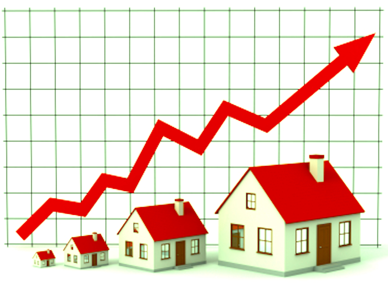 Top 5 Markets Real Estate Investors Love